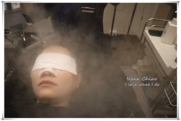 台中做臉-台中SPA-輕美肌因管理-超微氫氧水渦輪10.jpg