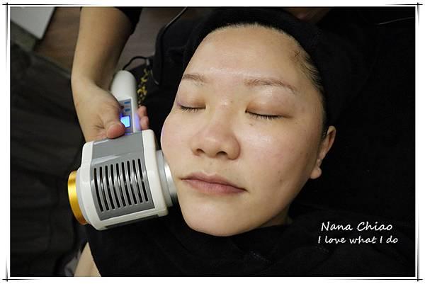 台中做臉-台中SPA-輕美肌因管理-超微氫氧水渦輪22.jpg