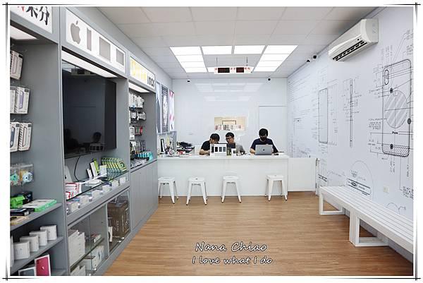 APicu 台中iPhone維修 iPad維修 MacBook維修 快速維修中心04.jpg