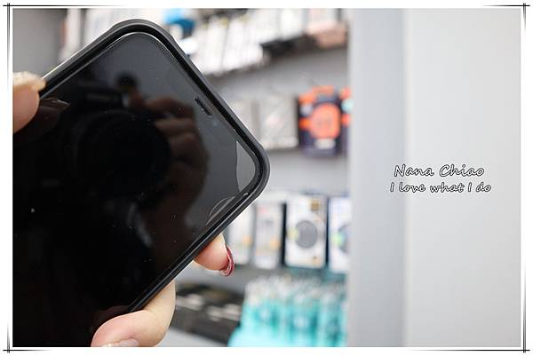 APicu 台中iPhone維修 iPad維修 MacBook維修 快速維修中心06-1.jpg