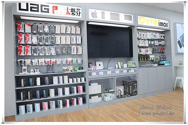 APicu 台中iPhone維修 iPad維修 MacBook維修 快速維修中心05.jpg