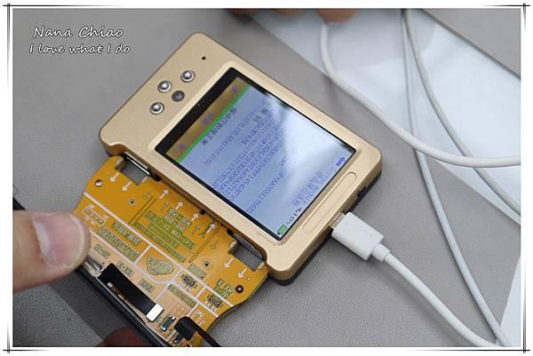 APicu 台中iPhone維修 iPad維修 MacBook維修 快速維修中心11.jpg