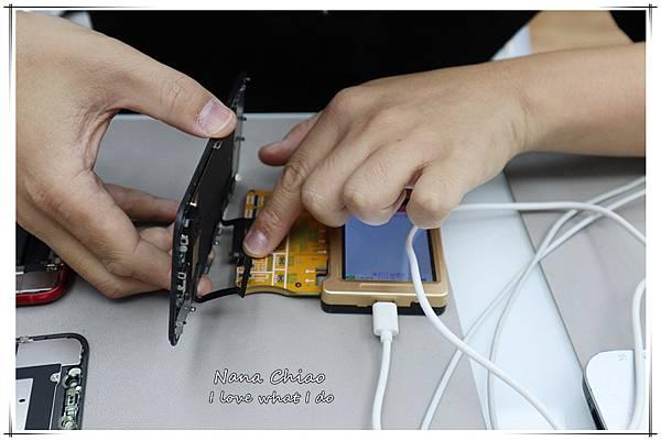 APicu 台中iPhone維修 iPad維修 MacBook維修 快速維修中心10.jpg