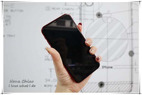 APicu 台中iPhone維修 iPad維修 MacBook維修 快速維修中心13.jpg
