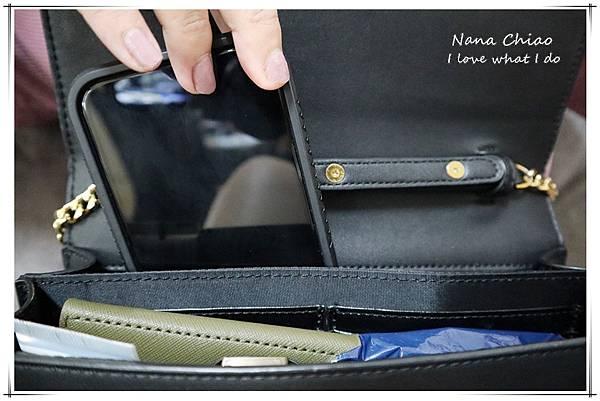 APicu 台中iPhone維修 iPad維修 MacBook維修 快速維修中心16.jpg