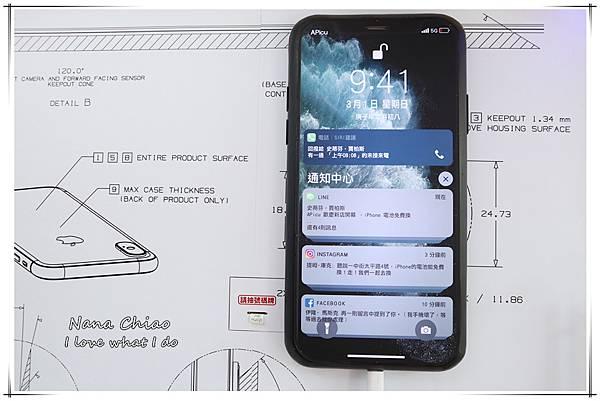 APicu 台中iPhone維修 iPad維修 MacBook維修 快速維修中心18.jpg