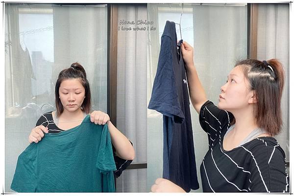 白鴿天然洗衣凝珠08.jpg
