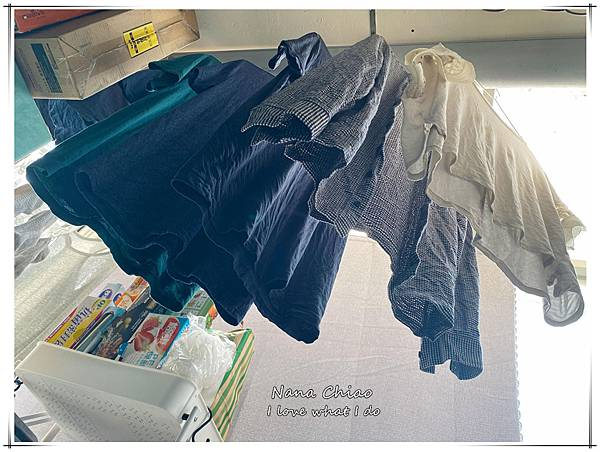 白鴿天然洗衣凝珠09.jpg