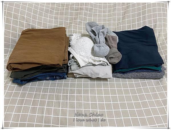 白鴿天然洗衣凝珠12.jpg