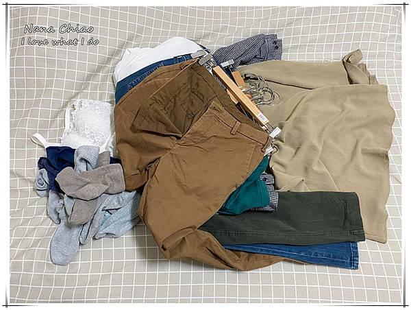 白鴿天然洗衣凝珠11.jpg