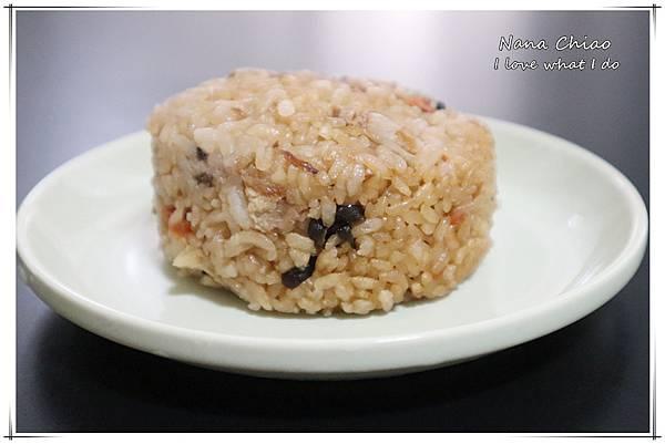 好事多米漢堡-喜生米漢堡17.jpg