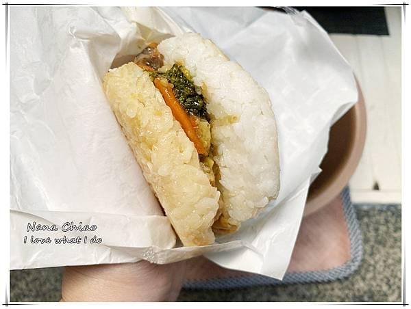 好事多米漢堡-喜生米漢堡21.jpg