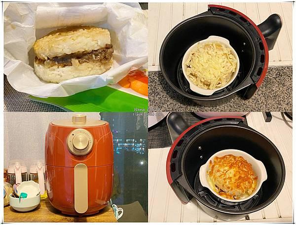 好事多米漢堡-喜生米漢堡13.jpg