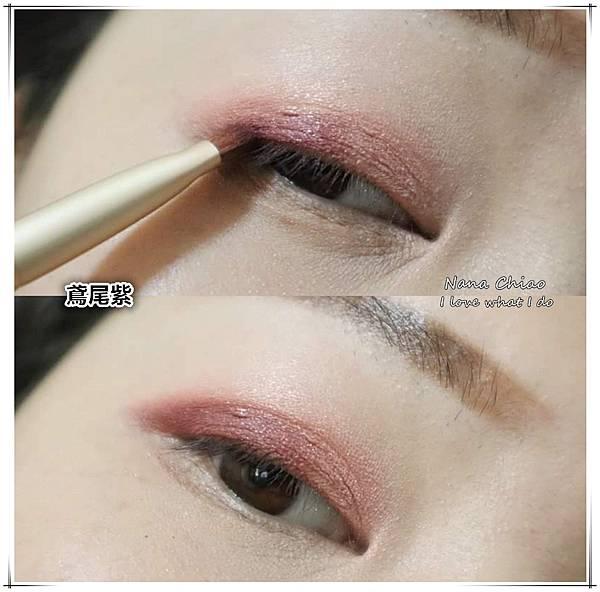 CHER都會彩妝-叢林冒險八色眼影盤+睛綻抗暈卡式眼線液筆13.jpg