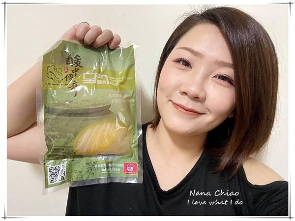 金門酸白菜-酸中傳奇-酸白菜開箱06.jpg