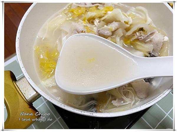 金門酸白菜-酸中傳奇-酸白菜開箱12.jpg