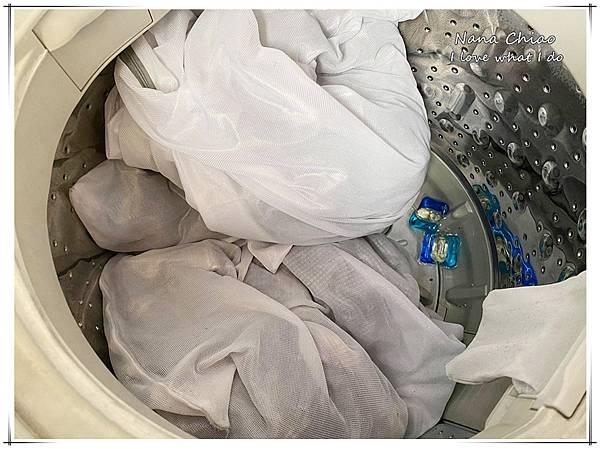 白鴿天然洗衣凝珠07-1.jpg