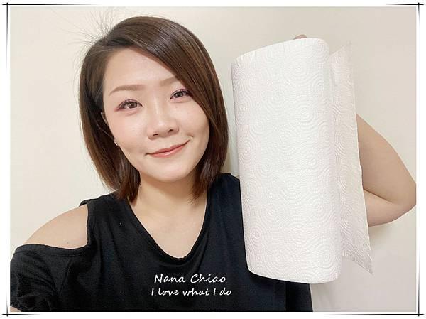 五月花厚棒廚房紙巾02.jpg