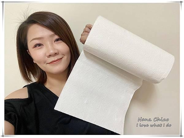 五月花厚棒廚房紙巾03.jpg