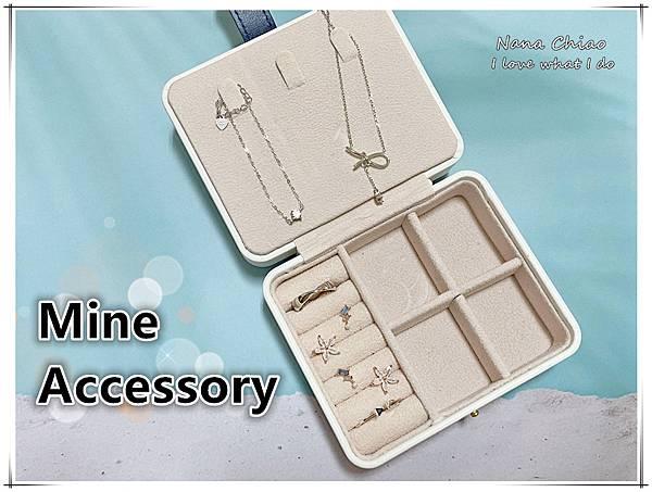 平價飾品-網購飾品-Mine Accessory 飾品.jpg