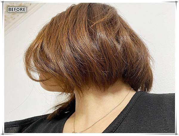 1838eurocare 德國Diplona帝波那專業級洗髮+潤髮+護髮05.jpg