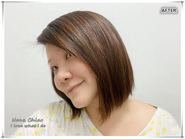 1838eurocare 德國Diplona帝波那專業級洗髮+潤髮+護髮07.jpg