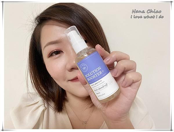 Dr.SEED 柔敏香氛洗潤髮+頭皮調理精華06.jpg
