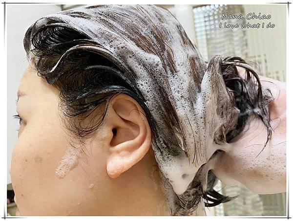 Dr.SEED 柔敏香氛洗潤髮+頭皮調理精華10.jpg