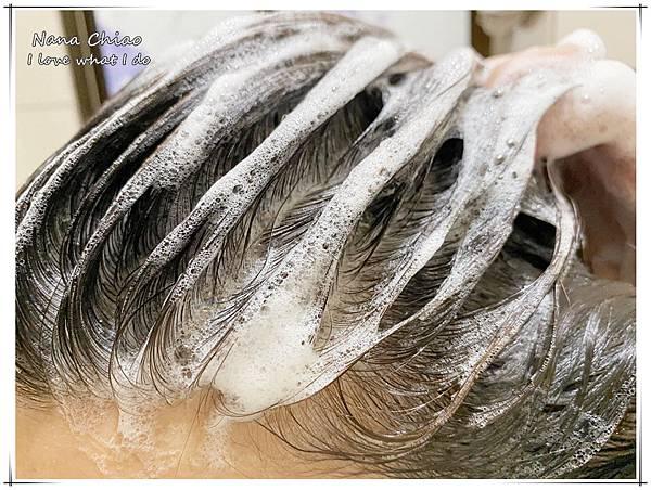 Dr.SEED 柔敏香氛洗潤髮+頭皮調理精華09.jpg