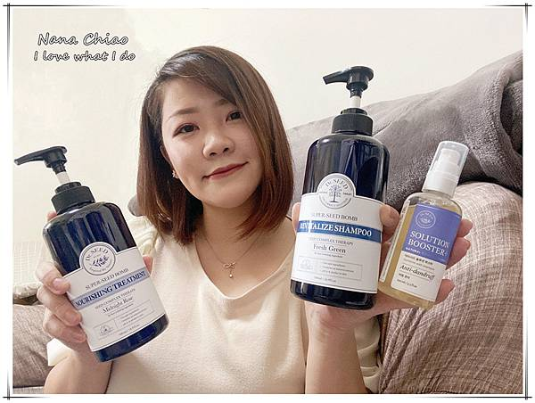 Dr.SEED 柔敏香氛洗潤髮+頭皮調理精華19.jpg