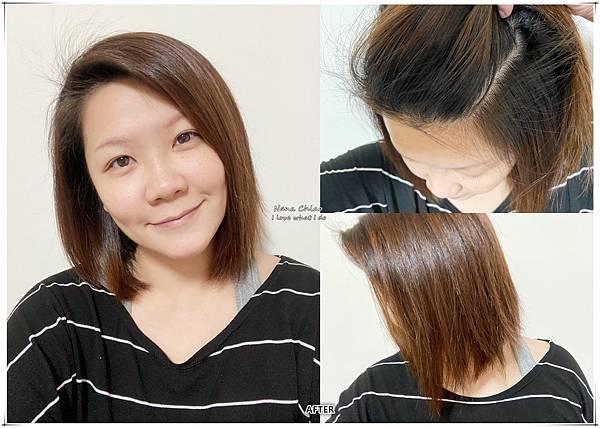 Dr.SEED 柔敏香氛洗潤髮+頭皮調理精華18.jpg