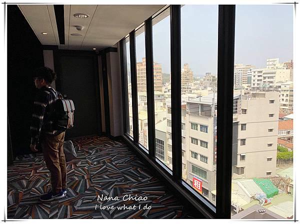 高雄住宿-高雄鹽埕住宿-Q21 Hotel帝后大飯店09.jpg