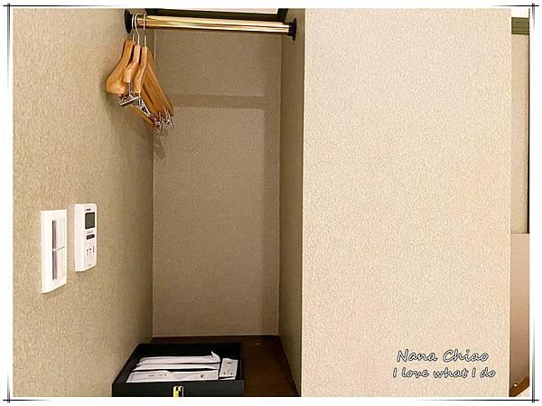 高雄住宿-高雄鹽埕住宿-Q21 Hotel帝后大飯店14.jpg