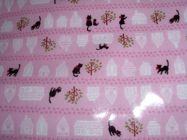 15-粉紅房子貓咪.JPG