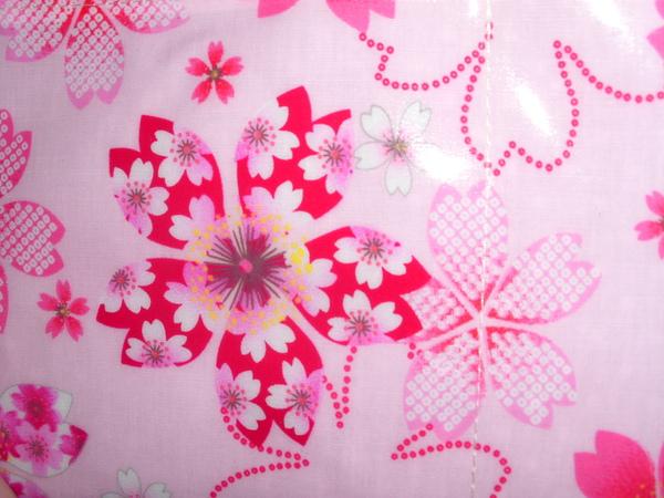09-粉紅梧桐.JPG
