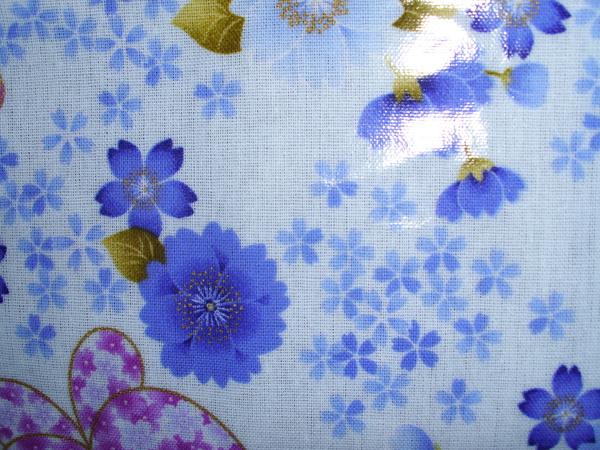 24-藍日本和服.JPG