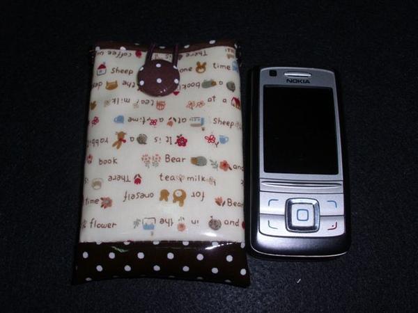 手機套1.JPG