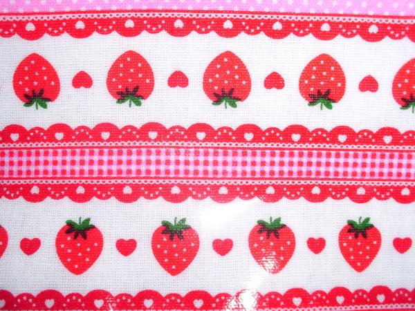05-白底愛心草莓.JPG