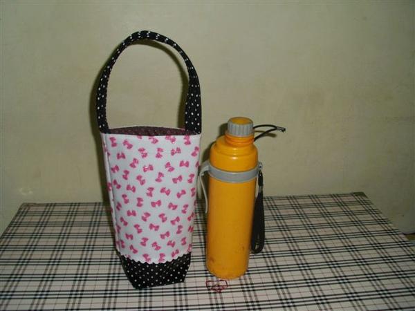 水壺袋2.JPG