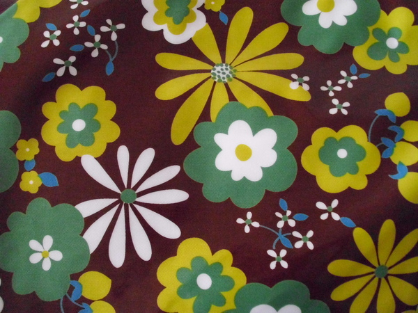 59-綠花朵.JPG