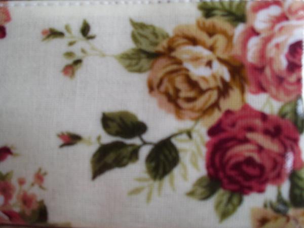 62-白玫瑰.JPG