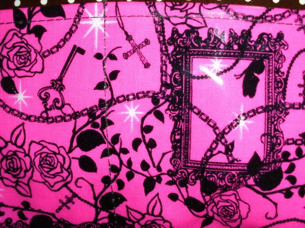 43-粉紅蝴蝶玫瑰.JPG