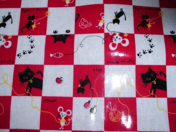 14-紅白格子貓鼠.JPG