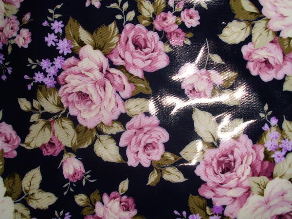 02-新紫玫瑰.JPG