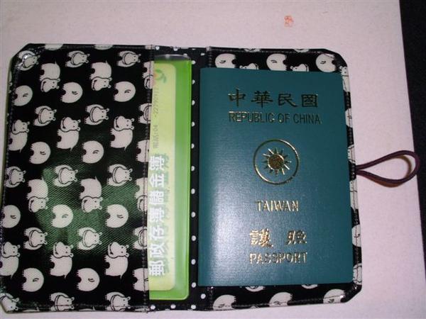 護照夾裡面.JPG