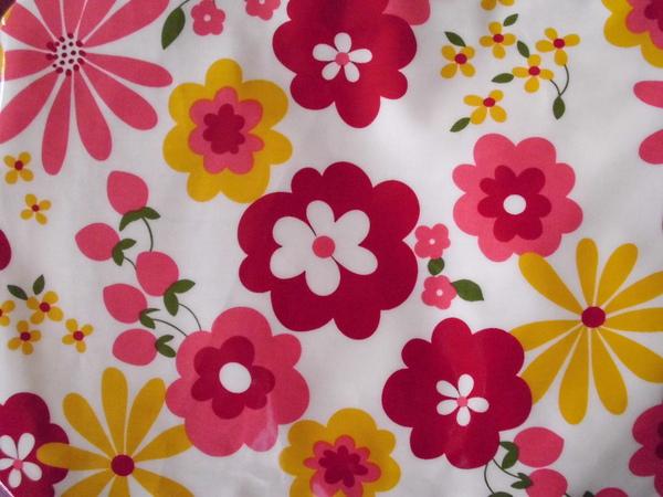 58-紅花朵.JPG