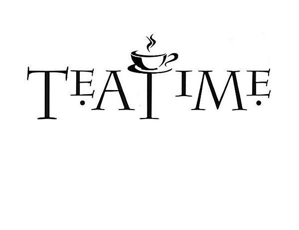 tea-time-2