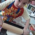 2008-08-13 14-38-39_0029_調整大小.JPG