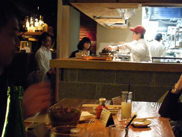 2009-01-10 19-39-55_0080.JPG