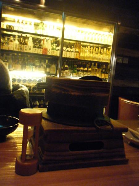 2009-01-10 19-41-19_0082.JPG